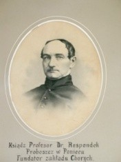 ks. Respądek Jan (1817-1901)